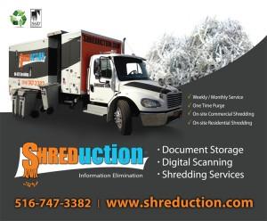 shreduction2