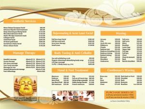 flyer-print3