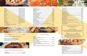 menu_inside_p