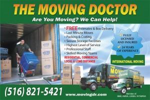 movingdr1