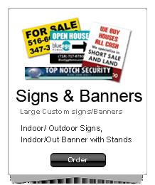 print-banner