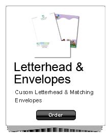 printing-letterhead