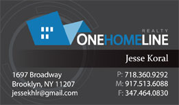 printing_business_card